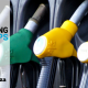 fuel saving driving tips petrol pumps blog