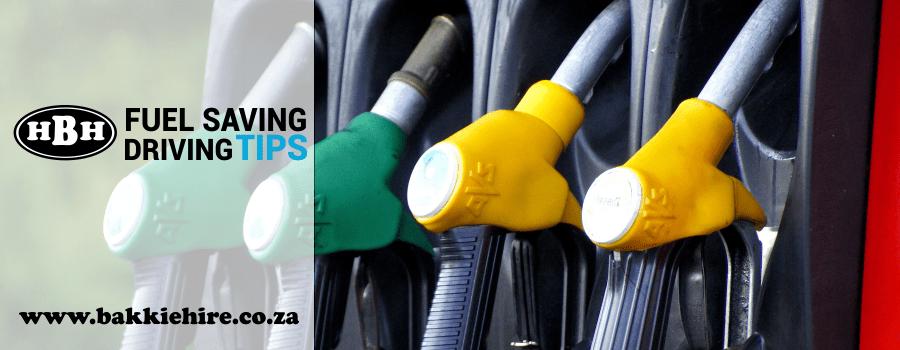 fuel saving driving tips petrol pumps blog