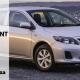 why you should rent a car corolla quest blog