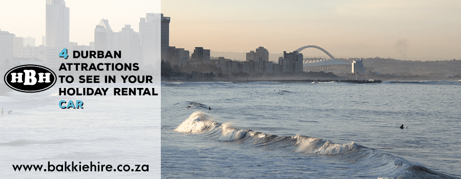 attractions to see in durban with rental car blog