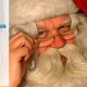 father Christmas car ride blog