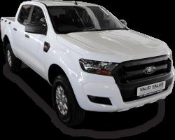 ford-ranger-2.2-2018