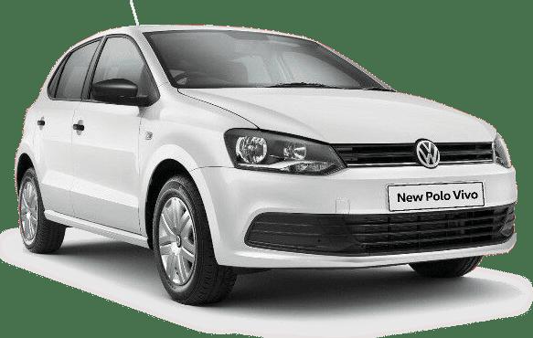 Car Rentals In Durban Hire A Bakkie Or Pick Up Highway Bakkie Hire