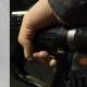 Pros and cons of diesel versus petrol rental cars